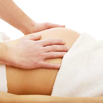 Key Advantages Of Fertility Massage